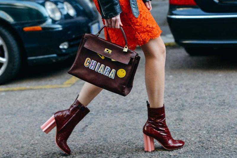 Chiara-Ferragni-Milan-Fashion-Week-street-style1