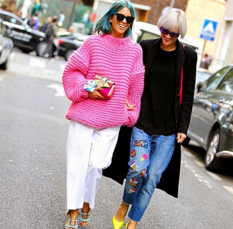 Embellished-jeans-3