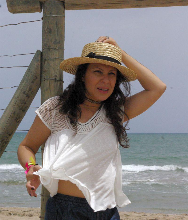 playa12