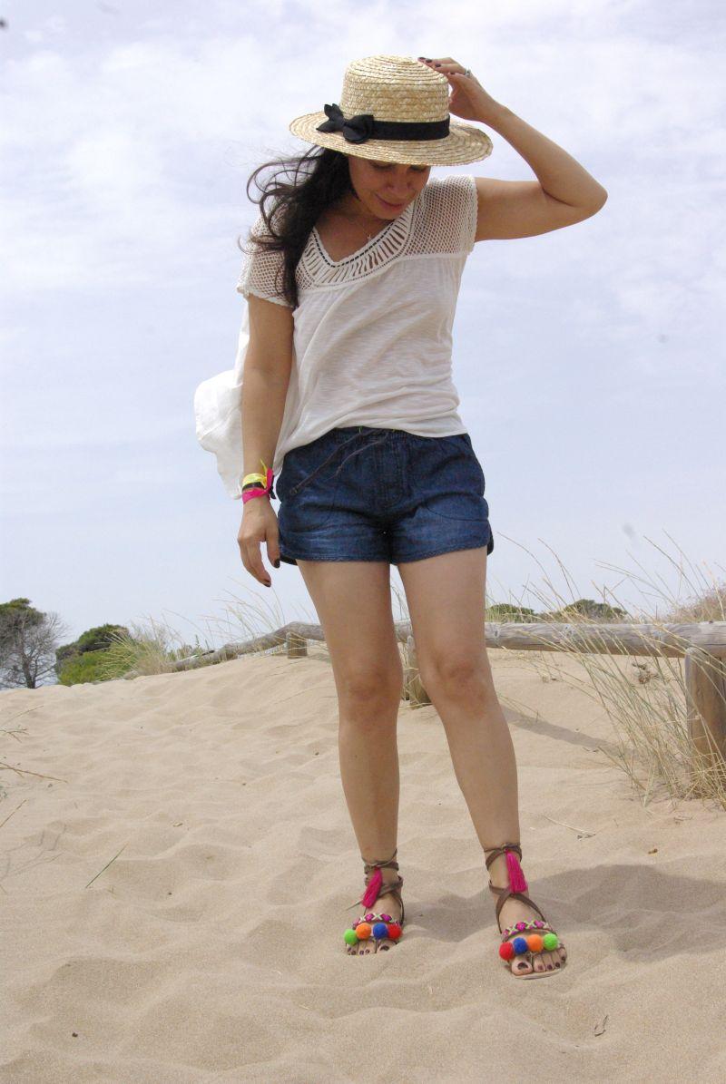 playa6