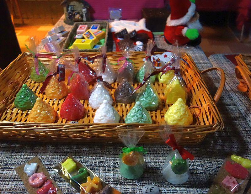 weihnachtsmarkt13