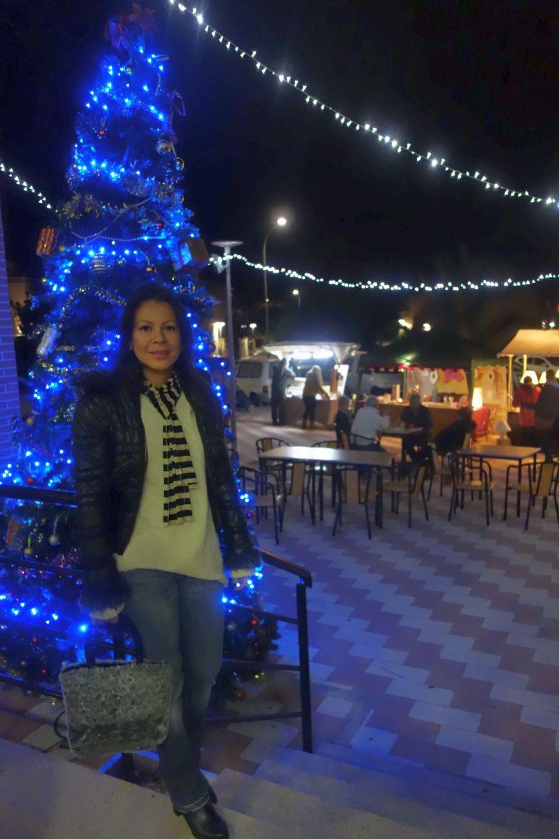 weihnachtsmarkt18