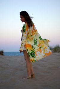 kimono-amarillo