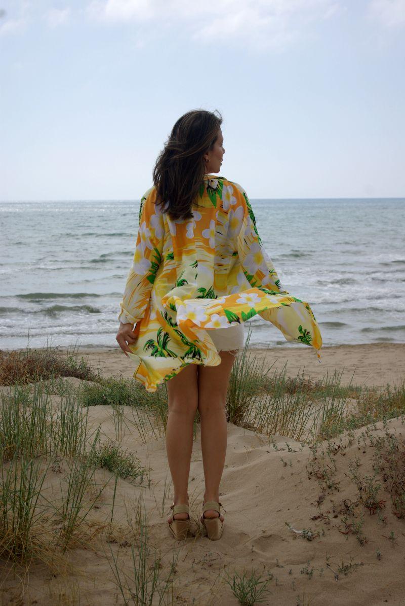 kimono-hawaiano-detras