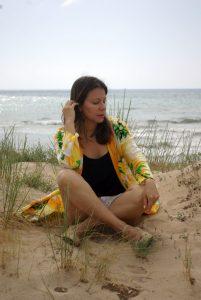 kimono-estampado-hawaiano